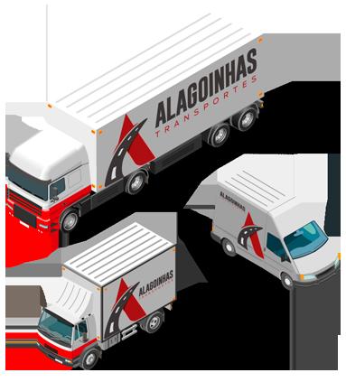 home_logistics_logo
