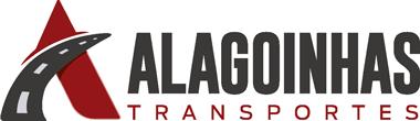 useful_logo